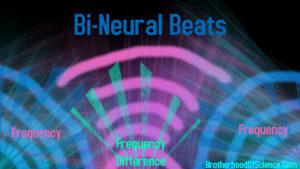 Bi-neural Beats Course