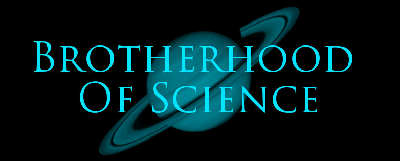 Brotherhood of Science